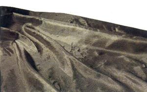 Basalt Fiber Weave